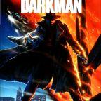 Liam's Game Room #91 (Darkman, NES)